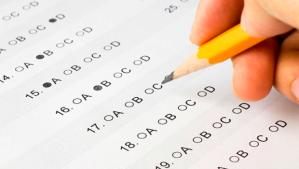 exams-620x350